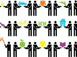 conso collaborative
